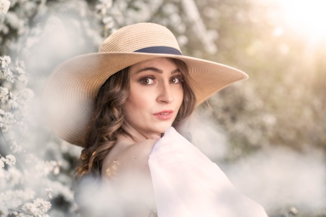 Kelly Spring Shoot (28)