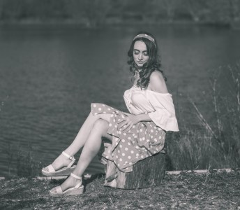 Kelly Spring Shoot (8)
