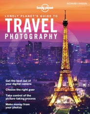 Travel Photography Edition 4