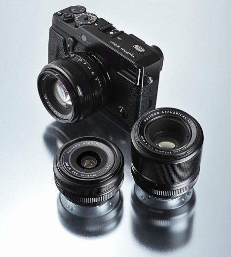 fujifilm-xpro1-lens-800