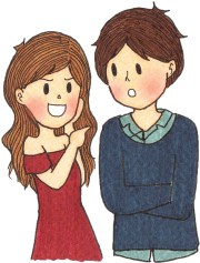 Chapter 7 - gossiping