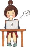 Chapter 7 - sending emails