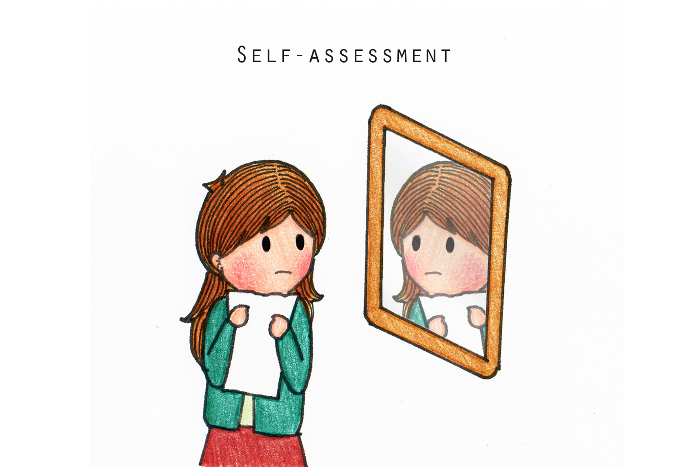 Peer or Self-Assessment? Benefits and Challenges | Richard
