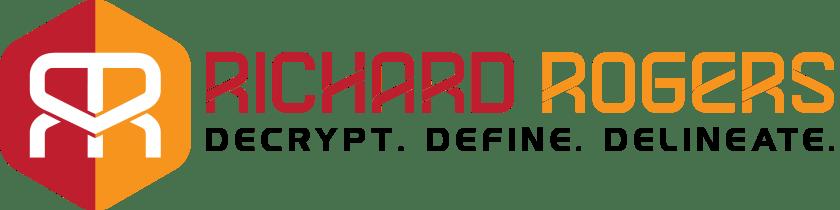 Latest hybrid
