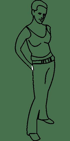transvestite-147346_1280
