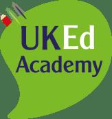UKEd-Acad