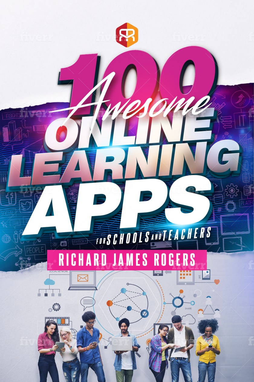 100AwesomeOnlineLearningAppsCover