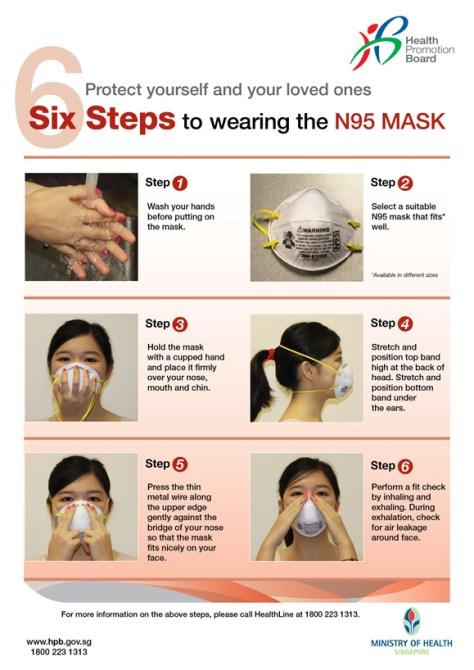 Wear-N95-Mask