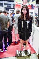 IT-Show-2016-Babe04