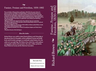 famine-fenians-and-freedom
