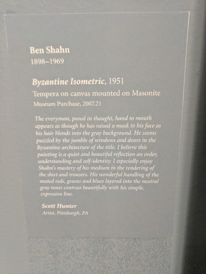 byzantine-isometric-explanation
