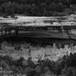 Ancient Pueblo Dwellings