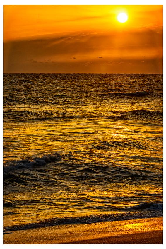 Merritt-Island-Beach-12Z1748.01