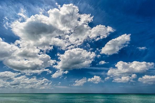 Caspersen-Beach-Venice-Florida-13-014123.vv