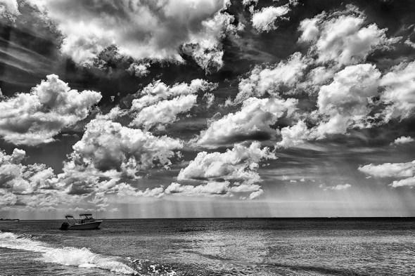 Caspersen-Beach-Venice-Florida-13-014154.bw.vv
