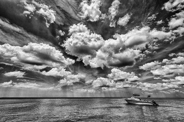 Caspersen-Beach-Venice-Florida-13-014166.bw.vv