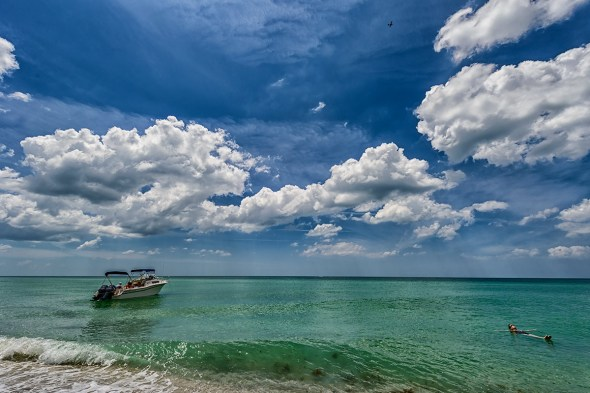Caspersen-Beach-Venice-Florida-13-014176.vv