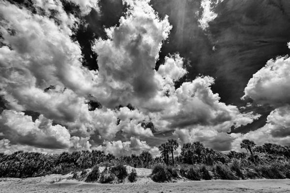 Caspersen-Beach-Venice-Florida-13-014181.bw.vv