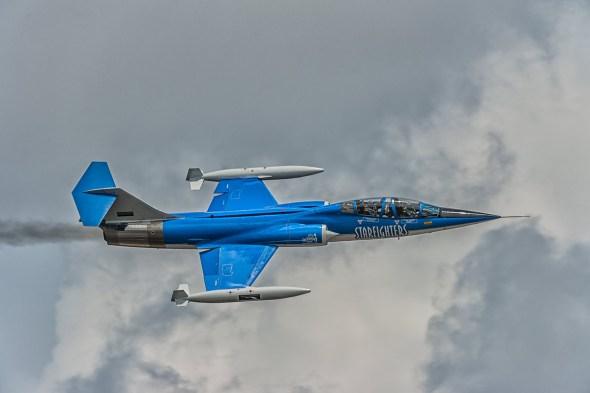 F-104-Starfighter-interceptor-Lockheed-13-006516.vv