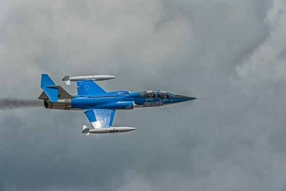 F-104-Starfighter-interceptor-Lockheed-13-006520.vv