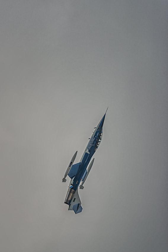 F-104-Starfighter-interceptor-Lockheed-13-006569.vv