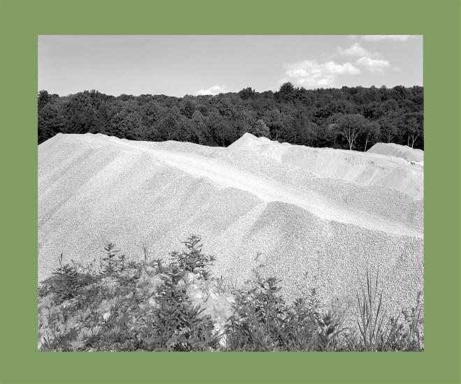 Gravel Mine