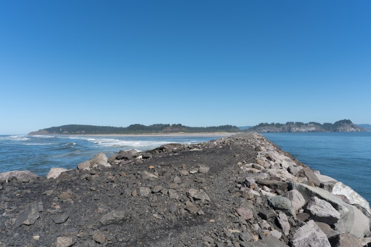 north-jetty-test-4