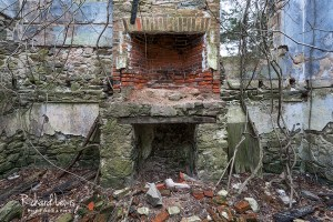 Textures Of The Ruins