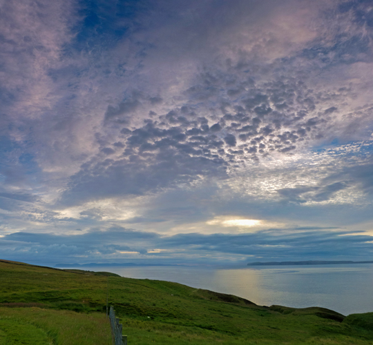 Panorama 9 Munsary - 24 July 2016 adjusted 550px
