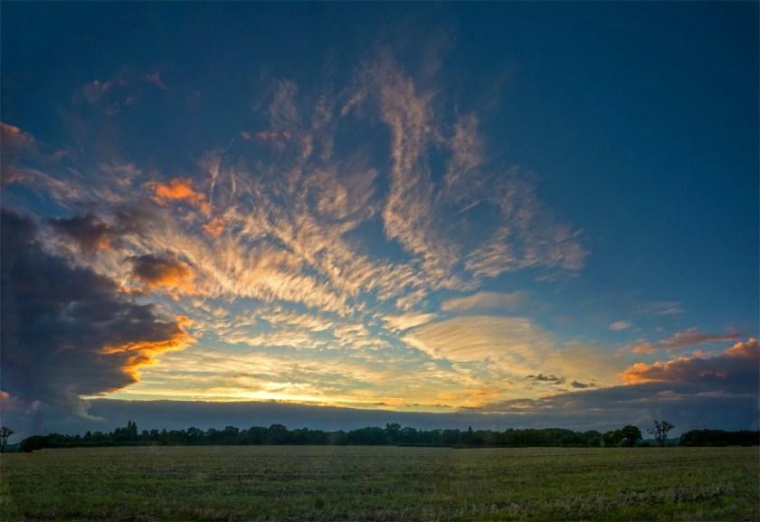 panorama-sunset-1-adjusted-72dpi