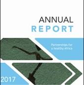 2017 ACHAP Annual Report