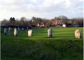 avebury unknown unknowns and priority management
