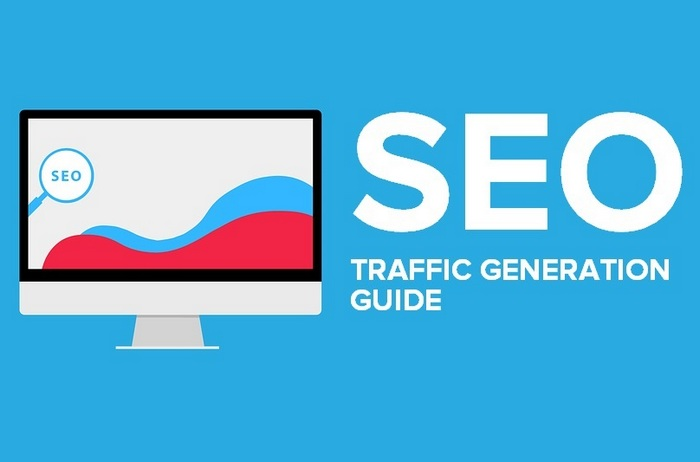 SEO Traffic Generation Guide