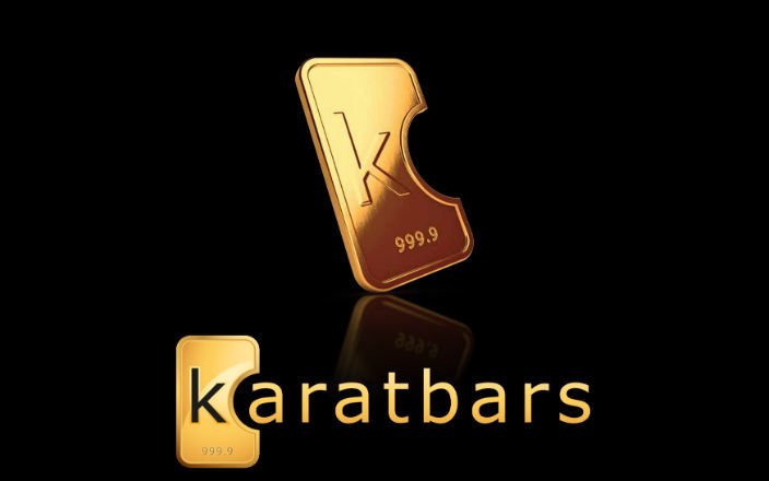 Invest In Karatbars gold