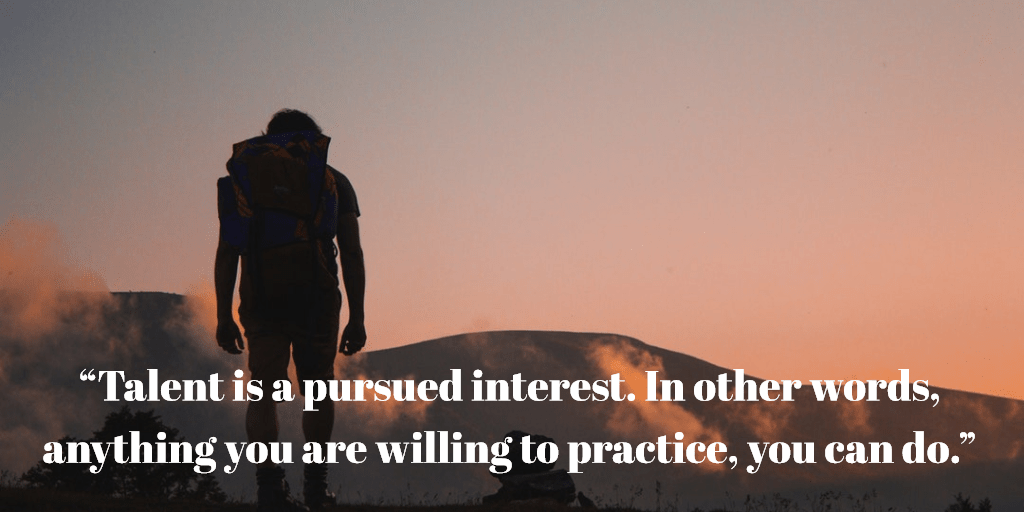 20 Favorite Inspirational Quotes - #4