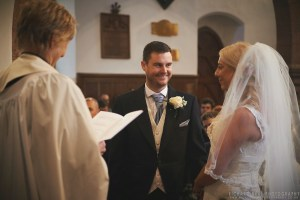 church wedding in darlington