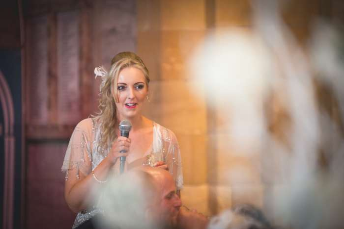 County Durham Gateshead wedding photography