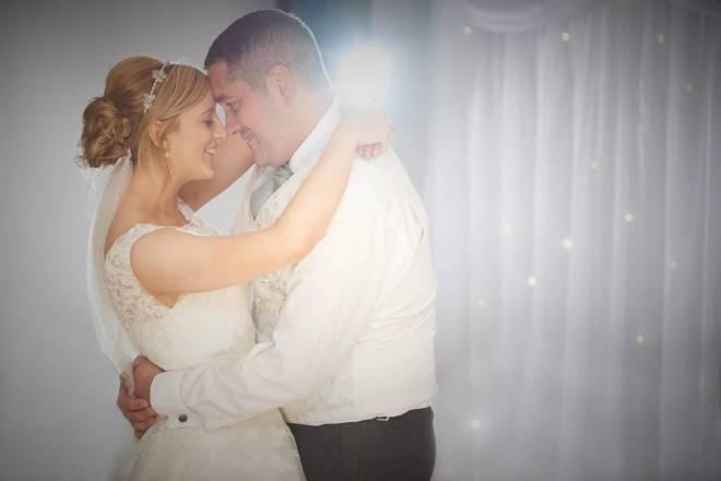 County Durham Wynyard wedding photography