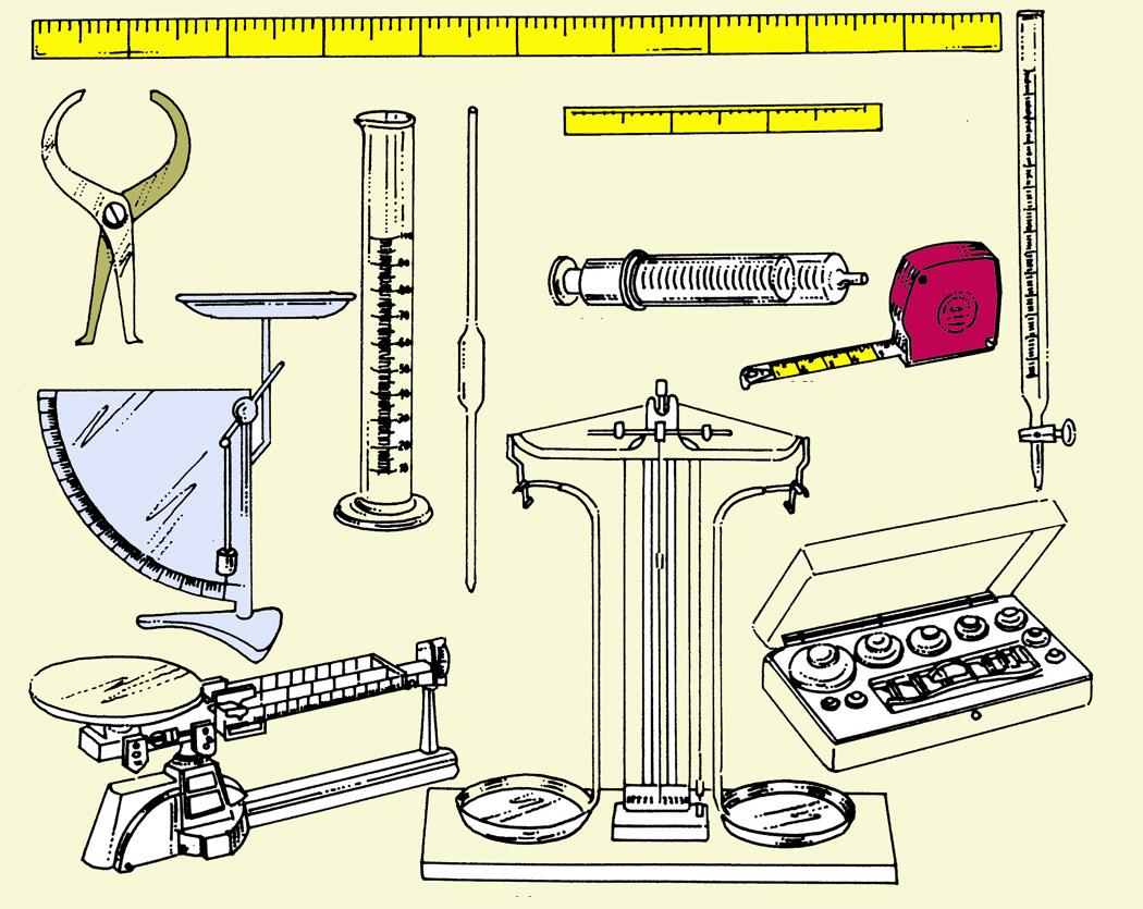 hight resolution of tools