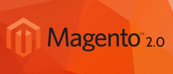 magento-2-0