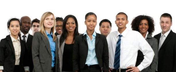 diversity_employers