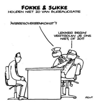 foppe-en-sukke-bureaucratie