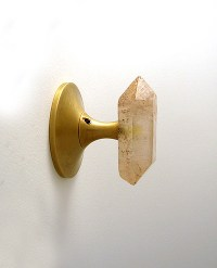 Cool Pulls and Knobs | TheModernSybarite