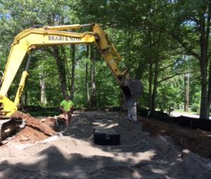 septic-installation-ct-riggio