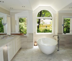Residential-Kitchen-Dining-Bath-Renovation-CT