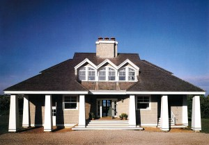 CT-Residential-New-Home-Construction