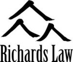 Richards Law