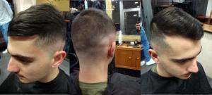 degradado-corte-de-pelo-andis-outliner-richards-barbers
