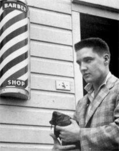 elvis-presley-barbershop