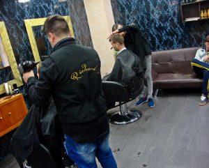 Barberia-richards-coruna-barberias-en-centro-coruna